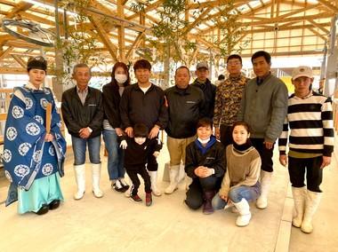 2020.03.28 新村牧場竣工式_200329_0001.jpg