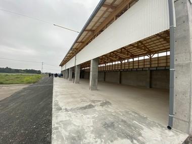 20200328新村牧場竣工式_200329_0021.jpg