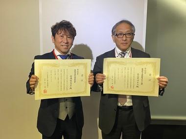 6次化アワード表彰式in東京200220_200227_0011.jpg