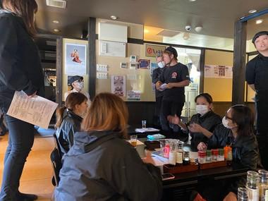 新型コロナ対策・衛生管理研修200408byサニクリーン九州_200412_0001.jpg