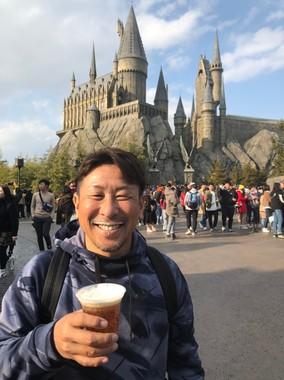 新村畜産社員研修旅行 京都、大阪、ユニバ_190215_0055.jpg