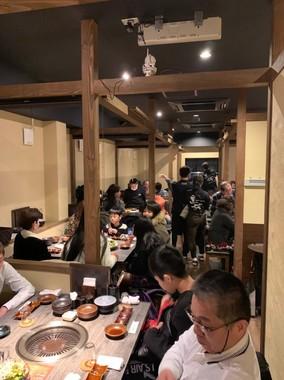 新村畜産社員研修旅行 京都、大阪、ユニバ_190215_0062.jpg