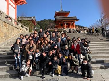 新村畜産社員研修旅行 京都、大阪、ユニバ_190215_0147.jpg