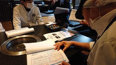 都城店 新型コロナ・衛生管理研修200409byサニクリーン九州_200412_0004.jpg