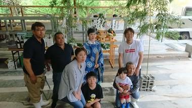 Kodaka_190616_0044.jpg